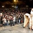 La Catedrala Episcopalã din Drobeta-Turnu Severin, programul liturgic închinat Slãvitului Praznic al Învierii Domnului a debutat sâmbãtã, începând cu orele 23:30, atunci când a fost sãvârşit Canonul Sâmbetei celei Mari,...