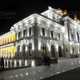 Centrul Judeţean pentru Conservarea şi Promovarea Culturii Tradiţionale Gorj continuă seria de expoziţii din ţară la Drobeta Turnu Severin. Aceasta este a patra realizată până acum la nivel naţional,...