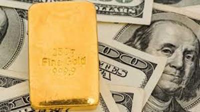 Leul a continuat să se aprecieze faţă de euro dar a pierdut teren faţă de francul elveţian şi lira sterlină. Joi, cursul monedei unice a coborât de la 4,9247 la...
