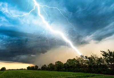 Începând de sâmbătă, 28 august, ora 15.00, judeţul Mehedinţi se va afla sub incidenţa avertizării meteorologice Cod galben de instabilitate atmosferică temporar accentuată şi ploi abundente, valabilă până duminică, la...