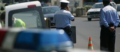 """Peste 300 de poliţişti vor fi la datorie, în perioada 13-15 august a.c., cu ocazia manifestărilor prilejuite de Sărbătoarea Adormirii Maicii Domnului (Sfânta Marie), a """"Zilei Marinei Române"""", precum şi..."""