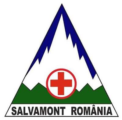 Asociaţia Naţională a Salvatorilor Montani din România (Salvamont România), unicul serviciu de salvare montană din ţara noastră, marchează 52 ani de activitate sub denumirea Salvamont şi 117 ani de la...