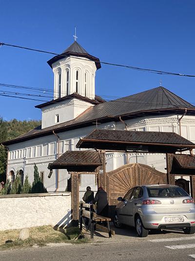 biserica