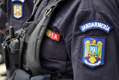 Jandarmeria Mehedinţi continuă, până pe data de 14 septembrie a.c., înscrierea candidaţilor pentru şcolile militare postliceale din subordinea Ministerului Afacerilor Interne Pentru sesiunea septembrie-octombrie 2021, cele două şcoli militare de...