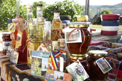 O nouă ediţie a Festivalului Smochinelor a avut loc la sfârşitul săptămânii trecute la Sviniţa, localitatea în care acest pom a reuşit să se adapteze foarte bine, asigurându-le localnicilor...